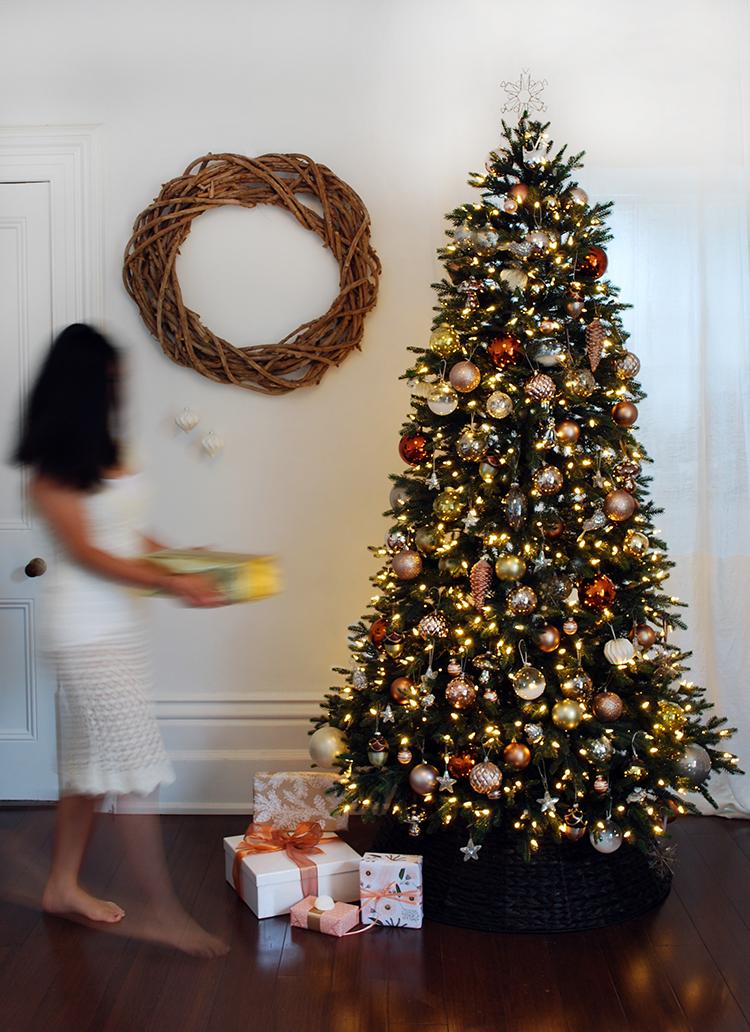 Christmas-tree-2017-1