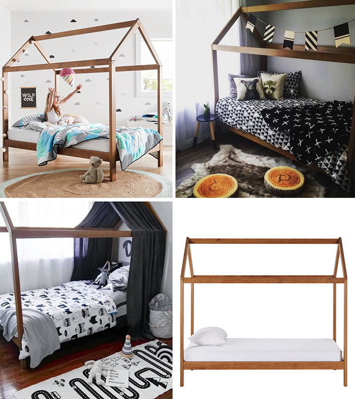 Scouted 5 Fantastic Affordable Finds For Your Home