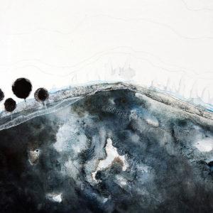 artist Fiona Chndler